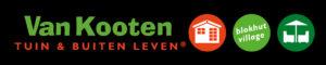 Logo_vankooten_blokhutvillage_nieuw